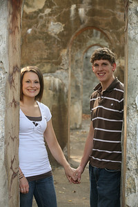 Jeremy&Katie029