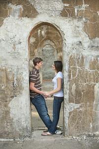 Jeremy&Katie037