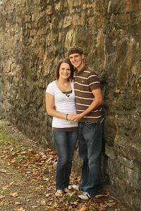 Jeremy&Katie002
