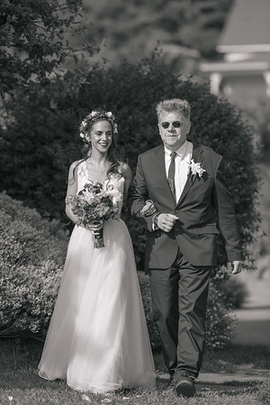 Jeremy and Alicia-176