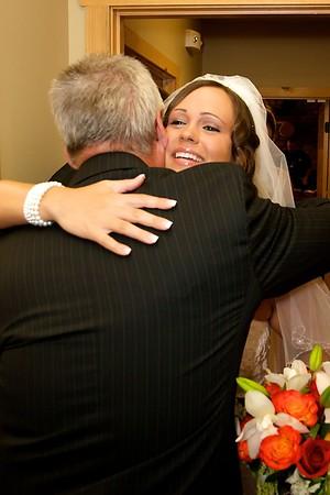 Noland Wedding 177