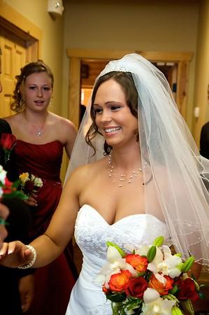 Noland Wedding 176