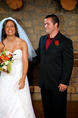 Noland Wedding 195