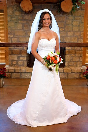 Noland Wedding 180