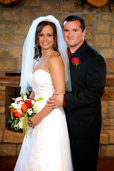 Noland Wedding 189