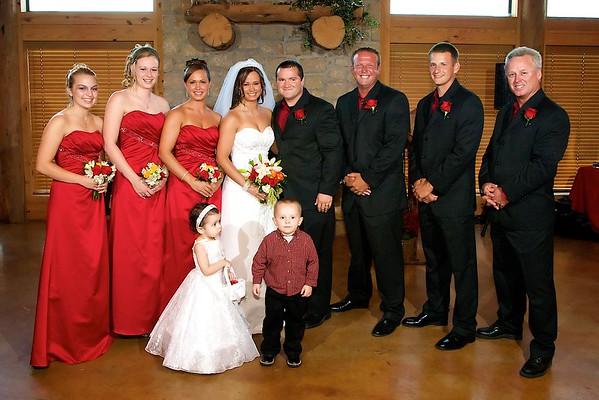 Noland Wedding 201
