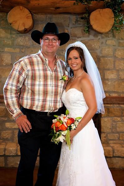Noland Wedding 197