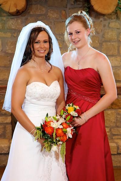 Noland Wedding 184