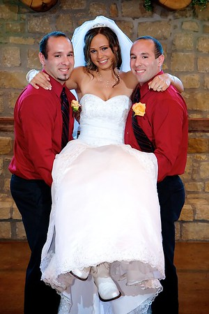 Noland Wedding 187