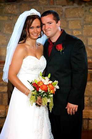 Noland Wedding 188
