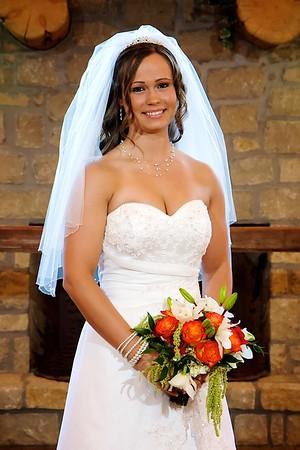 Noland Wedding 181