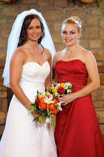 Noland Wedding 185