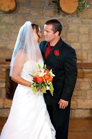 Noland Wedding 193
