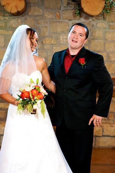 Noland Wedding 192