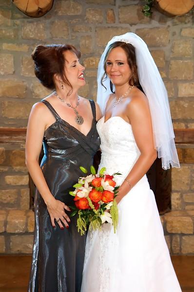Noland Wedding 199