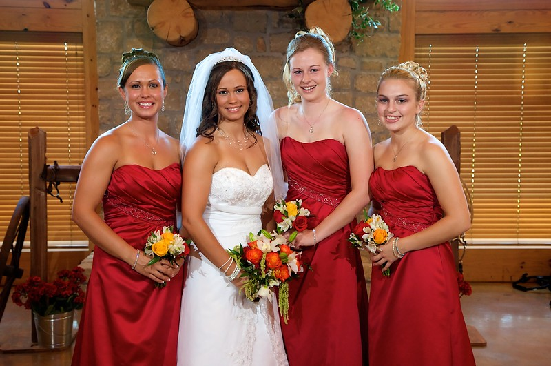 Noland Wedding 182
