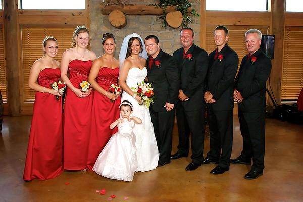 Noland Wedding 202