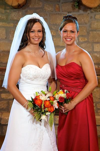 Noland Wedding 183