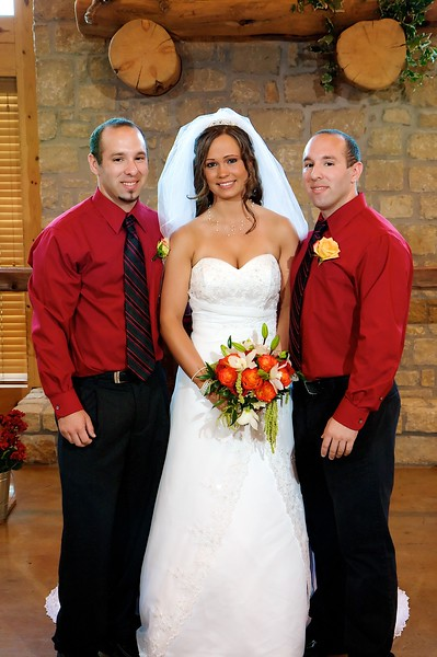 Noland Wedding 186