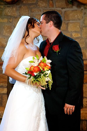 Noland Wedding 194