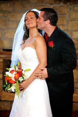 Noland Wedding 190