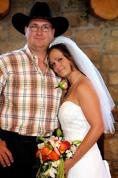 Noland Wedding 198