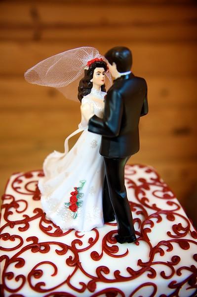 Noland Wedding 10