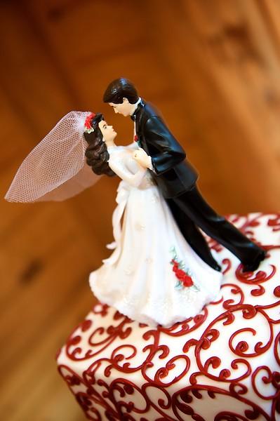 Noland Wedding 9