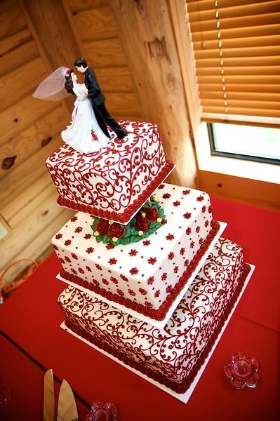 Noland Wedding 8