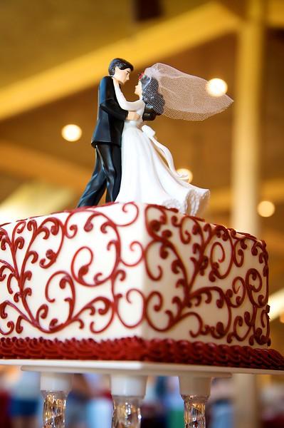 Noland Wedding 11