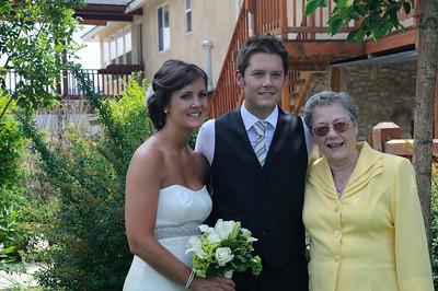 Wedding 07242009 047
