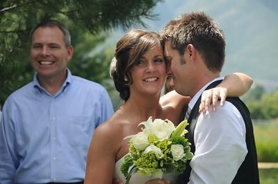 Wedding 07242009 064