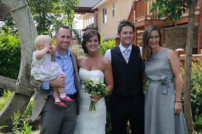 Wedding 07242009 042