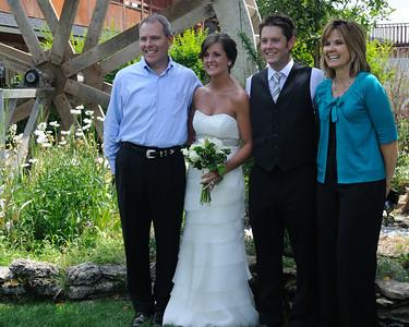 Wedding 07242009 048