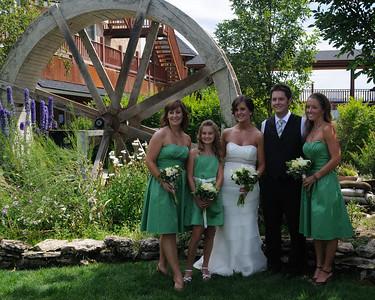 Wedding 07242009 051