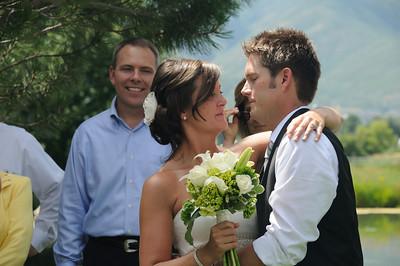 Wedding 07242009 065