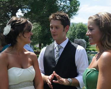 Wedding 07242009 083