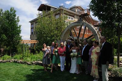 Wedding 07242009 091