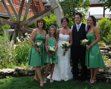 Wedding 07242009 050