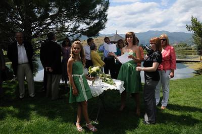 Wedding 07242009 056