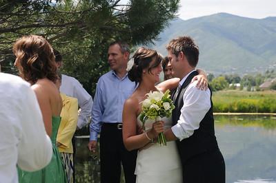Wedding 07242009 063