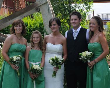 Wedding 07242009 052