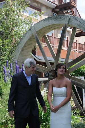 Wedding 07242009 084