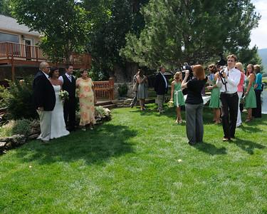 Wedding 07242009 045