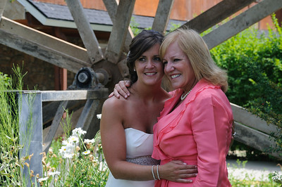 Wedding 07242009 086
