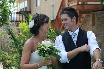Wedding 07242009 040