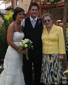 Wedding 07242009 046