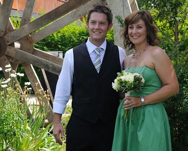 Wedding 07242009 060
