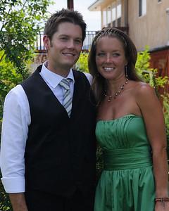 Wedding 07242009 058