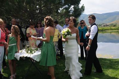 Wedding 07242009 066